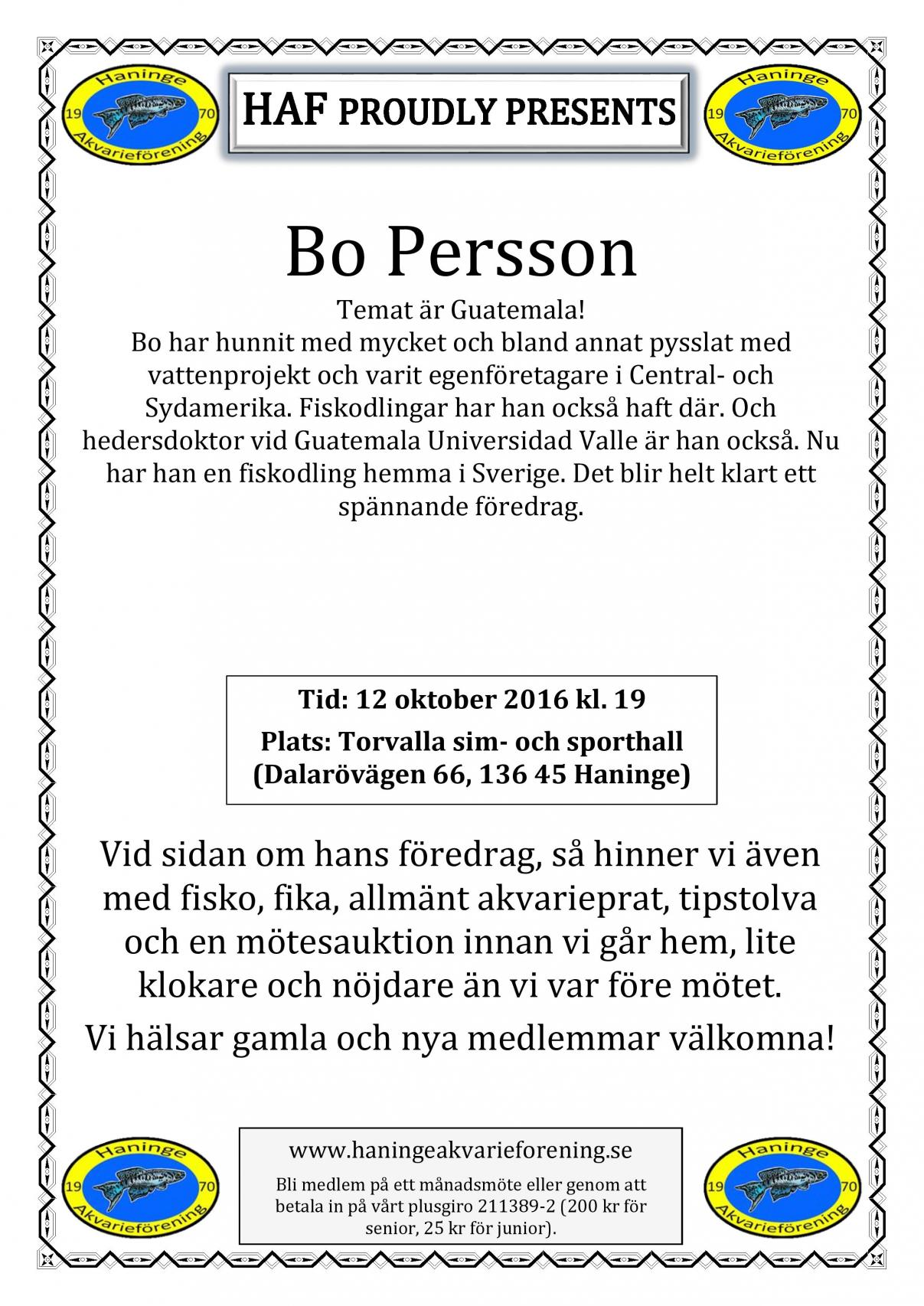 Klicka på bilden för en större version.Namn:HAF_Proudly presents oktober 2016_Bo Persson_-page-001.jpgVisningar:0Storlek:289,0 KBId:58161