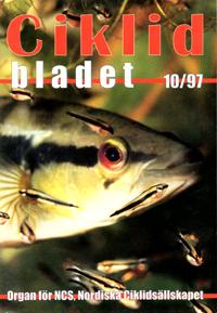 Laga syrehalter jagar i vag fisken