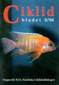 Annons Nordiska Ciklidsällskapet Logga in  07ae4e3ba9e82